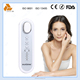 Galvanic wrinkle remove portable beauty device for hot sale used at home