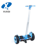 China excellent supplier XQ-A8 hammer 10 inch electric folding portable scooter
