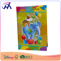 greeting card all occasions