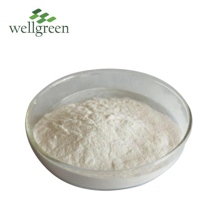 wellgreen organic apple pectin <strong>powder</strong>
