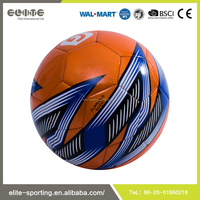 Good quality new soccer ball online shopping