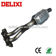 Three-way Catalytic Converter High Quality