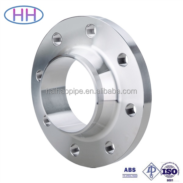 API Approval ansi class 3000 flange from HEBEI HH GROUP