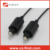 slim toslink cable for ps4 10 feet