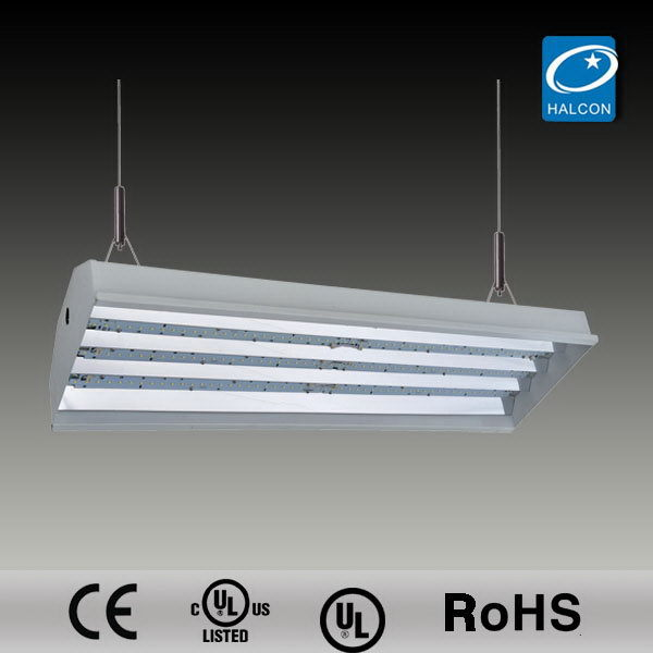 Best quality best sell lamp grille light fitting