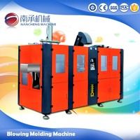 Suzhou Factory Price CE Standard Pp Film Blowing Machine