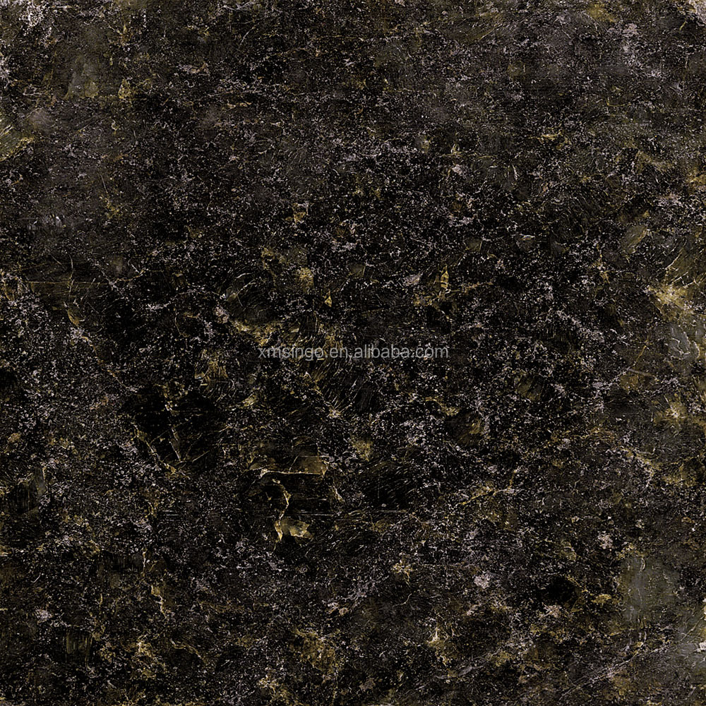 the best granite supplier Verde Ubatuba slabs price