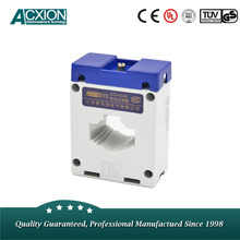 High Quality Low Voltage Current Transformer Price