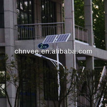 factory prices of solar panels 1000w price solar street light