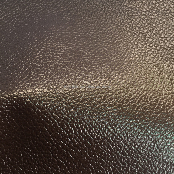 PVC leather for upholstery various colors made in china for modern sofa