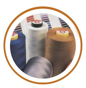 Altinbasak Poly / Poly Sewing Thread