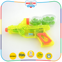 Most Popular Small Plastic Water Gun