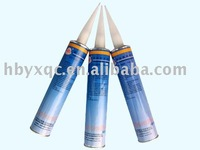 automotive windscreen polyurethane Sealant