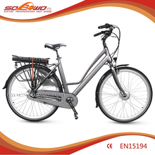 bicycle motocross city rider new e bike electric bikes