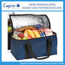 Wholesale cooler bag for frozen food,food delivery cooler bag,cooler bags for food