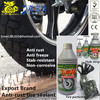 Millitary Quality Factory Anti-Rust Tire Repair Sealant