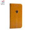 Phone Accessories Flip Pu Leather Cell