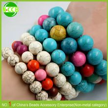 China Supplier Hot Selling Wholesale Jewelry Decoration Larimar Beads