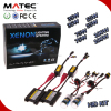 HID distributors kit xenon h4 h1 h7 6000k 8000k 12000k 15000k 30000k