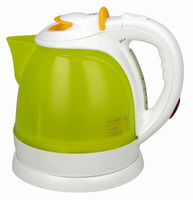 Mini kitchenware electric travel kettle home appliance manufacturers
