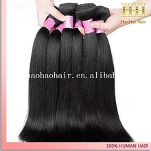 philippine products black yaki straight Eurasian hair extensions hair world lahore