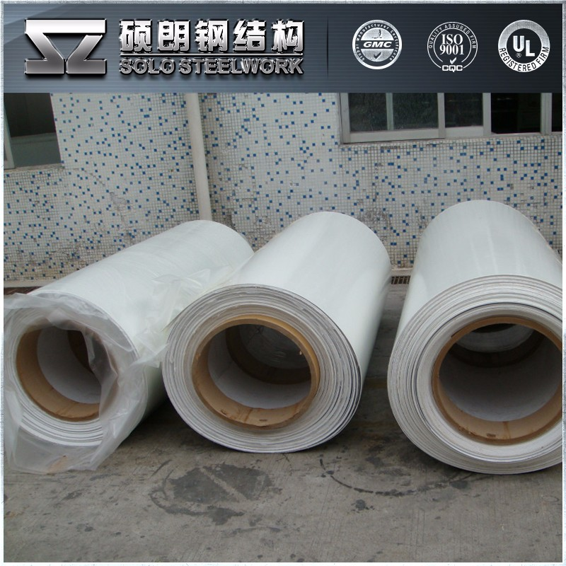 Hot On Sale Wall Material For Commercial Kitchen