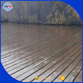 prices on wood flooring wood flooring warehouse sale