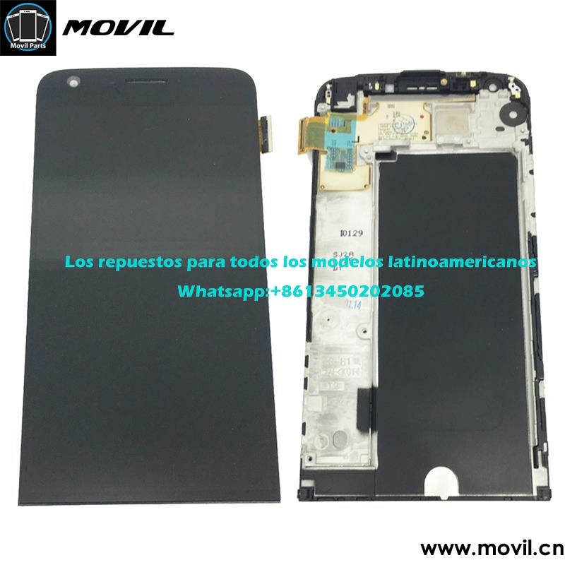 replacement lcd touch screen for lg g5 lcd display assembly