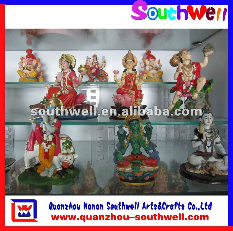 hindu god statues for sale