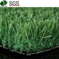 beautiful landscaping hot-selling cheap synthetic lawn