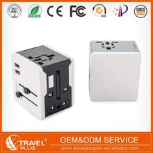 Top Sale Oem Direct Factory Price 65W Travel Adapter For Dell Laptops