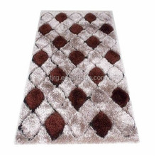 turkish polypropylene rug natural soft turkish patchwork rugs