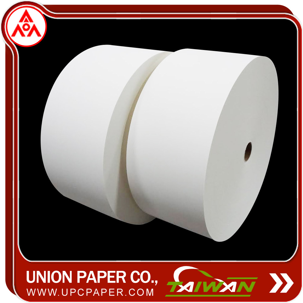 hight quality diaper tissue paper