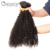 12 14 16 18 virgin indian hair, wholesale indian Natural hair extension, 100% indian remy human hair