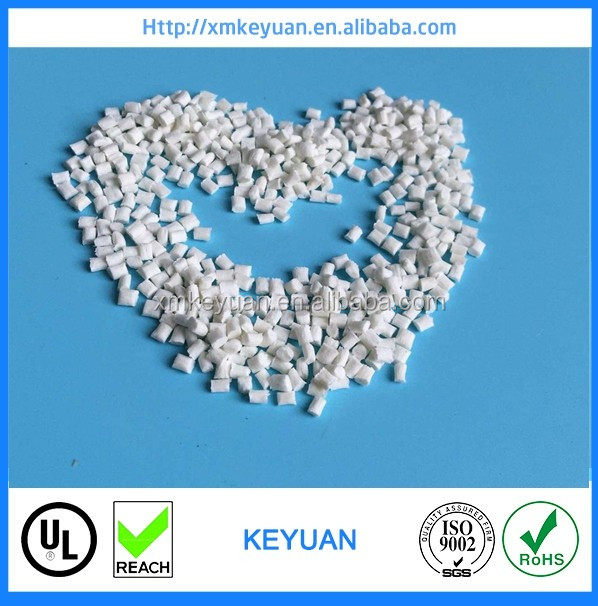 GF contained pp gf30,pp(polypropylene) pellet reinforced with 30% glass fiber
