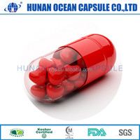 size 00 0 1 2 3 4 empty gelatin hard capsules size 000, View Perfect bulk gelation capsule