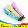 Wholesale Distributor 3D Printing Pen 3D
