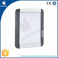 China BT-VLED1T hospital high brightness X-ray film illuminator, medical equipment supplier 3d viewer
