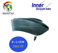 alibaba china manufacturer motorcycle tyre bike tube inner tube