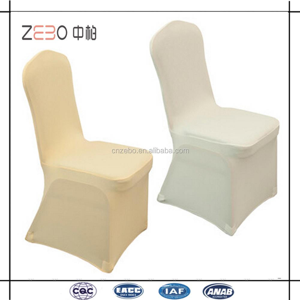 cheap white wedding chair covers white wedding chair covers wedding
