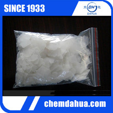 Potassium hydroxide disposal koh lye aqueous