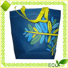 factory direct offer cheap price high quality eco-friendly recyclable gravure printing vietnam pp woven shopping bags