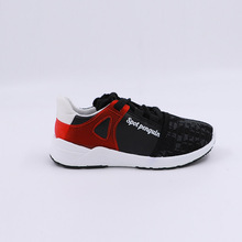 Professional Cheap Custom High Quality Running Shoes Kids