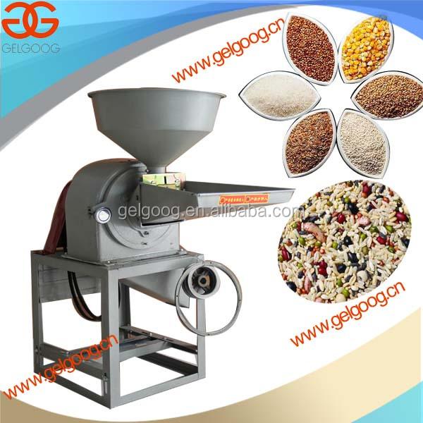 chilli powder machine chilli grinder