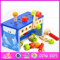 2016 new products children wooden educational toy ,best sale wooden educational toy,hgh quality educational toy