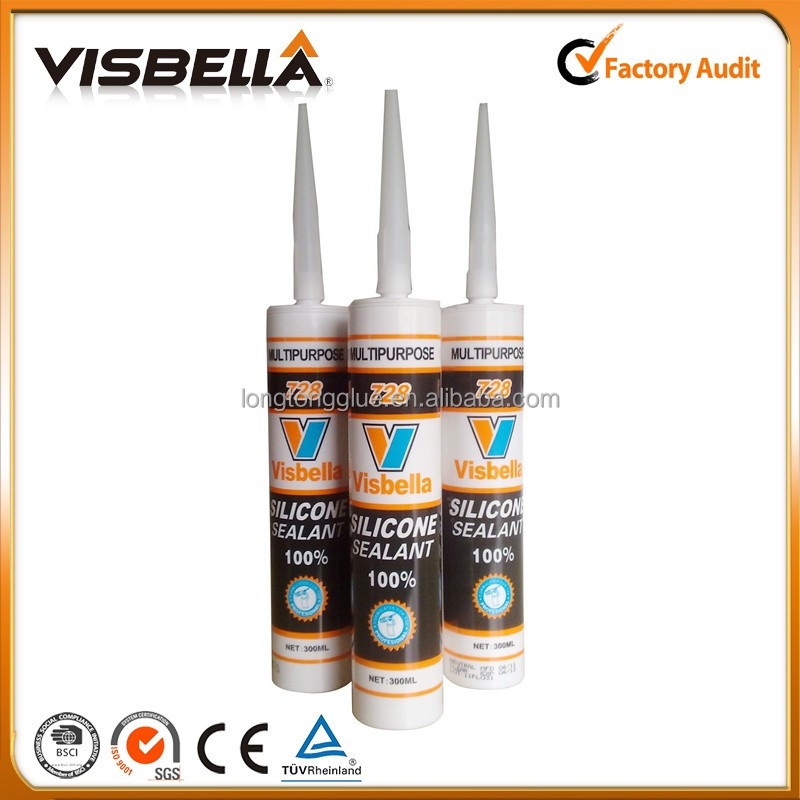 Acetoxy GP Silicone Sealant Price
