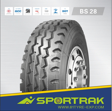 7.50R16LT 8.25R16LT 10.00R20 11.00R20 12.00R20 1200r24 TRUCK TYRES well-sold in the world