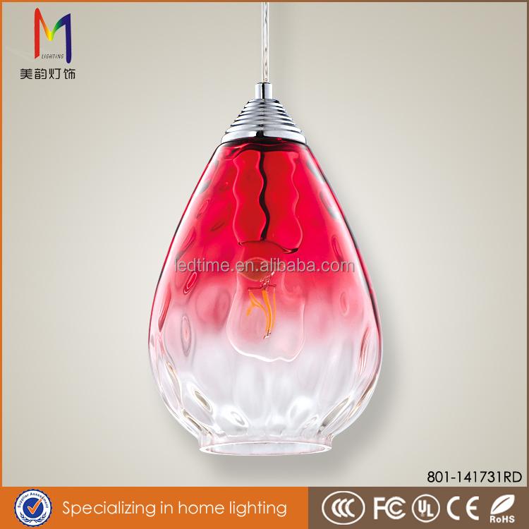 china red pendant light wholesale alibaba