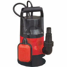 Dc Solar Powered Submersible Water Pumps For Well