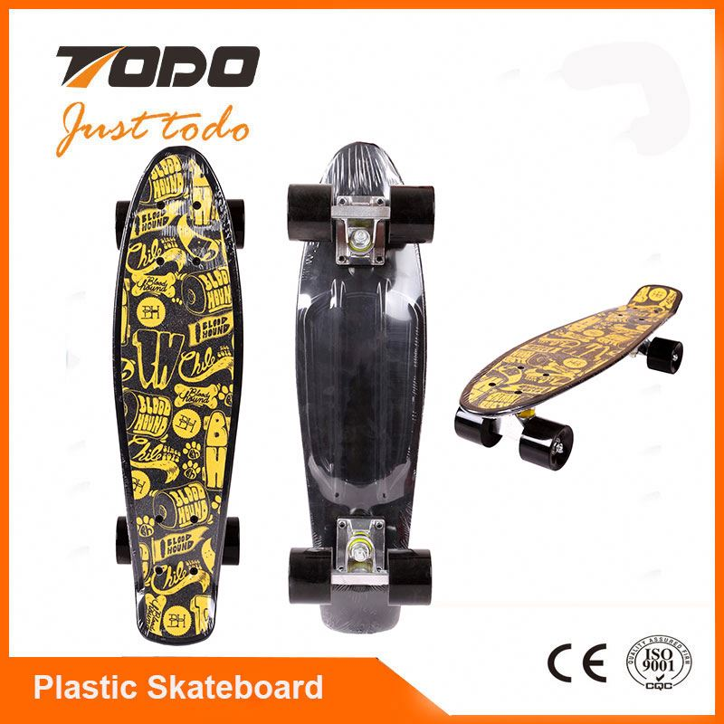 Wholesale pro skate boards for adults kids teenagers